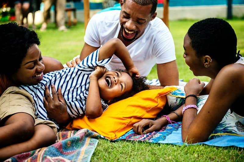 Connect with Creative Kids Virtual Preschool
