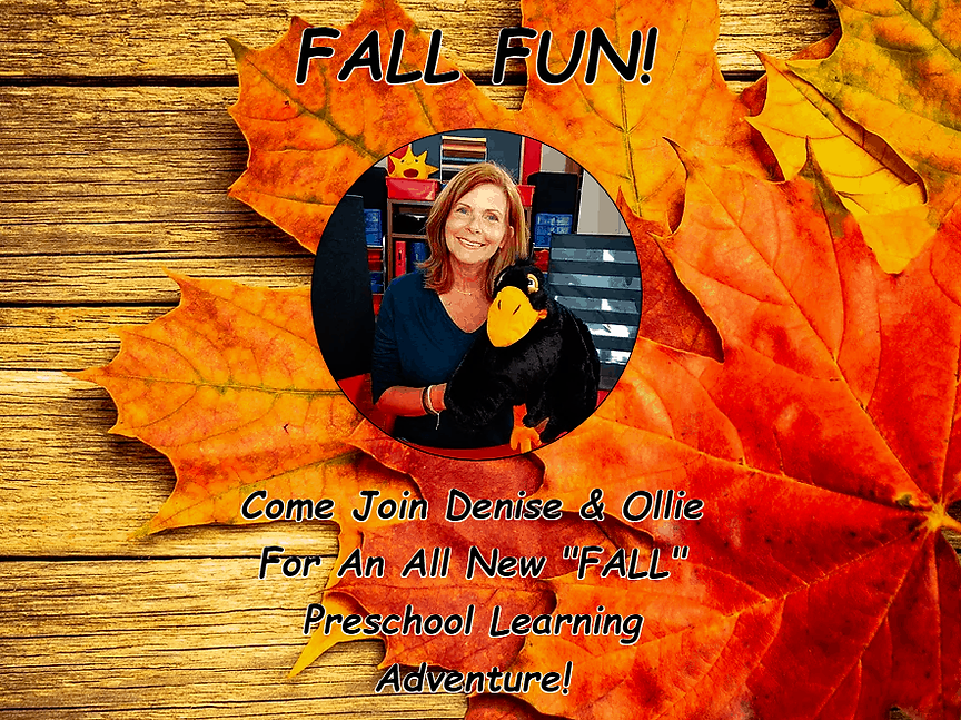 preschool online virtual learning denise ollie FALL promo image.png