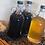 Thumbnail: Elderberry Syrup (26oz)