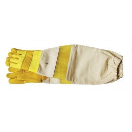 bees for sale, leather beekeeping gloves, beekeeping accessories