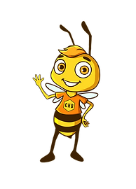 BeeWaive.png