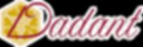 dadant-logo.png