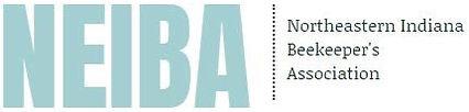 NEIBA Logo_edited.jpg