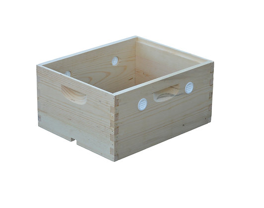 bees for sale, overwintering, moisture quilt box