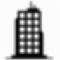 hotel icon'.png