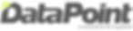 DataPoint Logo (green)