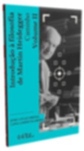 3D - 11X18 - CAPA LIVRO - Lucas Omena -