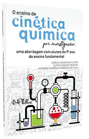 3D O ENSINO DE CINETICA QUIMICA.jpg