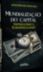3D - 136 - MUNDIALIZAÇÃO.png