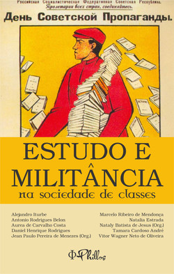 EDITORA PHILLOS