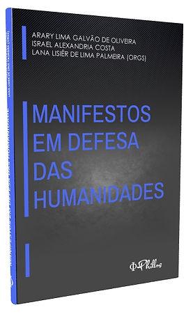 3d - manifesto.jpg
