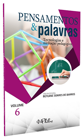 3D - PENSAMENTOS & PALAVRAS V6.png