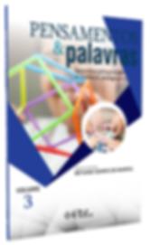 3D - PENSAMENTOS & PALAVRAS V3.png