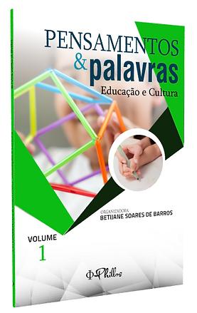 3D - PENSAMENTOS & PALAVRAS V1.png