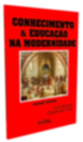 3D - 86 - CLAUDIO E CIRO.jpg