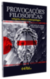 PROVOCAÇÕES FILOSÓFICAS.png