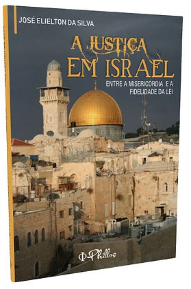 3D_-_A_JUSTIÇA_EM_ISRAEL.jpg
