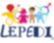 logo LEPEDI.jpg