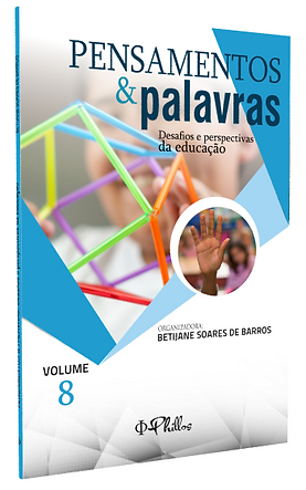 3D - PENSAMENTOS & PALAVRAS V8.png
