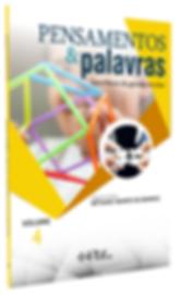 3D - PENSAMENTOS & PALAVRAS V4.png