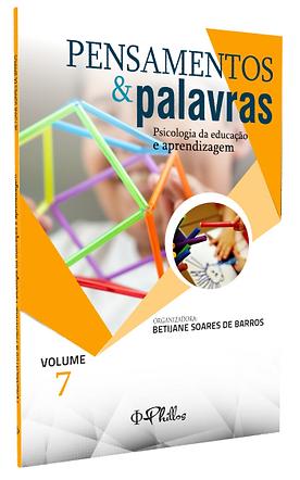 3D - PENSAMENTOS & PALAVRAS V7.png