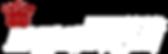 더킹카지노|우리카지노|예스카지노|더라인카지노|카지노사이트 - 온라인카지노 로얄에이전시