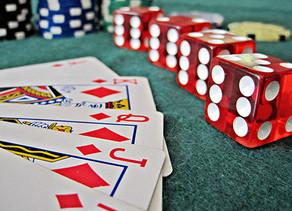 개츠비카지노 에서 도박을 확대하기위한 움직임이 진행 중입니다.