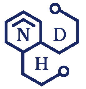 ndh_logo_blue copy.png