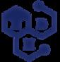ndh_logo_blue copy.png
