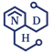 natural_dye_house_logo.png
