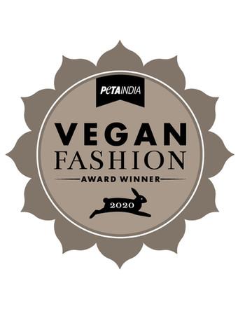 PETA Logo jpeg.jpg