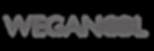 weganool_logo_transparent.png