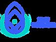 KMU Logo.png