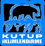 iKLiMLENDiRME.png