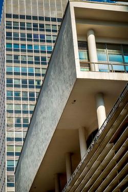 Arquitetura- detalhes  @alemdoolhar.