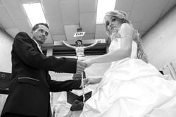 Wedding | Márcio Neves @alemdoolhar