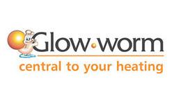 Glow worm boiler service
