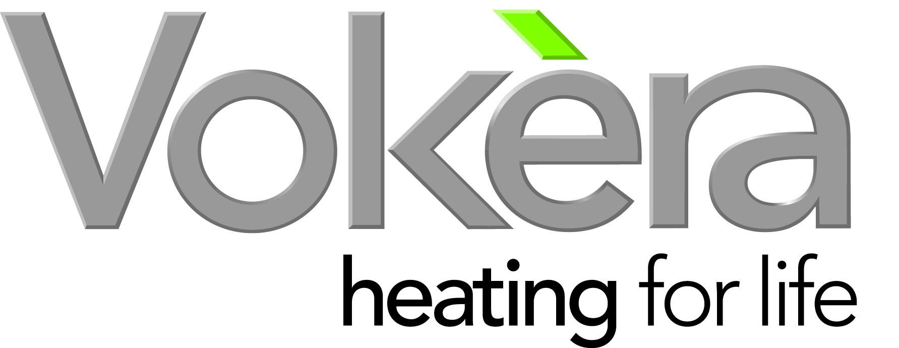 Vokera boiler service