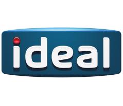 ideal boiler service