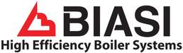 Biasi boiler service