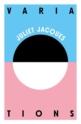 Variations by Juliet Jacques