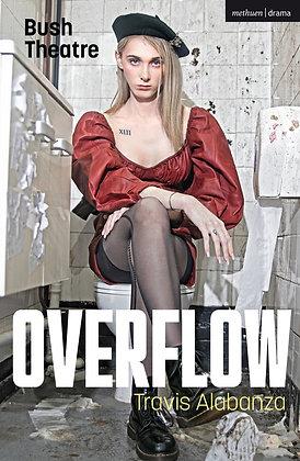Overflow by Travis Alabanza