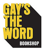 Gay'stheWordLogo2012.jpg