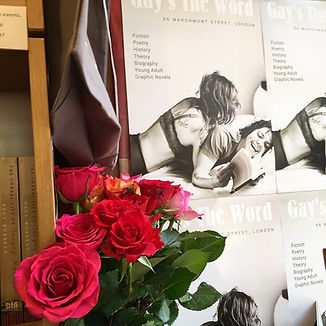 GTWe Poster with Roses.JPG