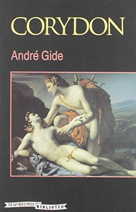 Corydon by André Gide