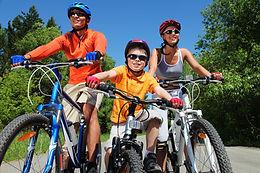 Bike Elyria