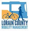 Official MobilityManagementLarge Rev 030