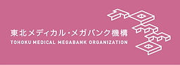 corporatecolor_nega_01.jpg