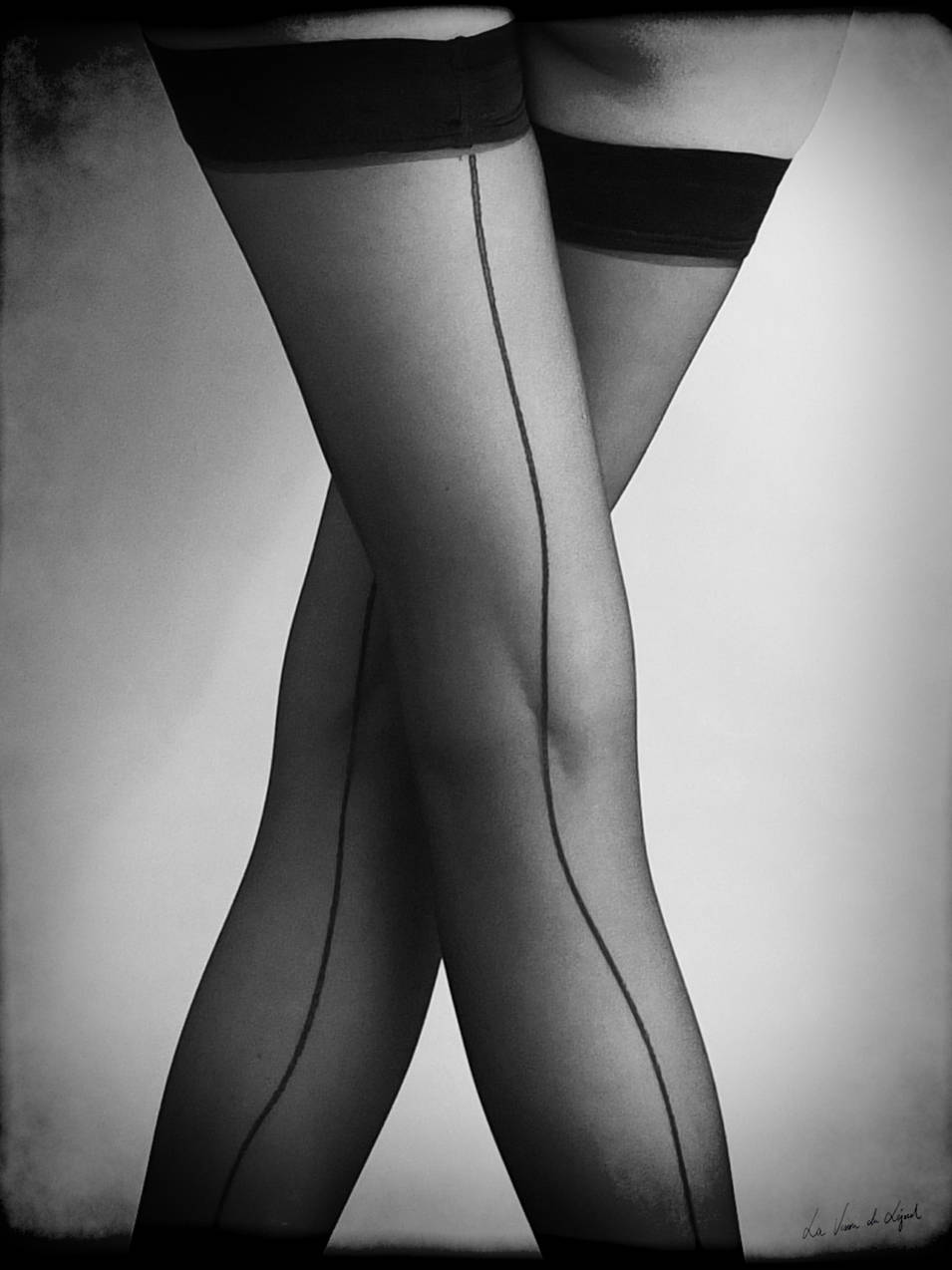 Bas & noir et blanc 9.jpg