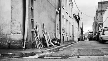 Reims-17